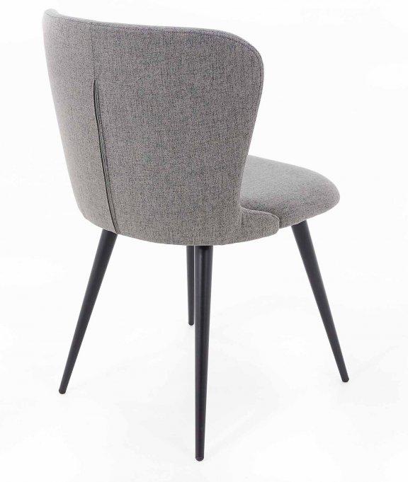 Krzesło Oskar