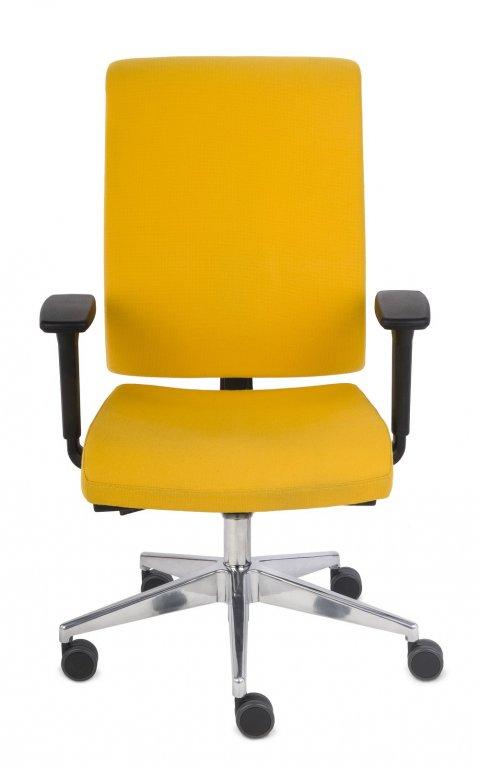 Fotel Level BT