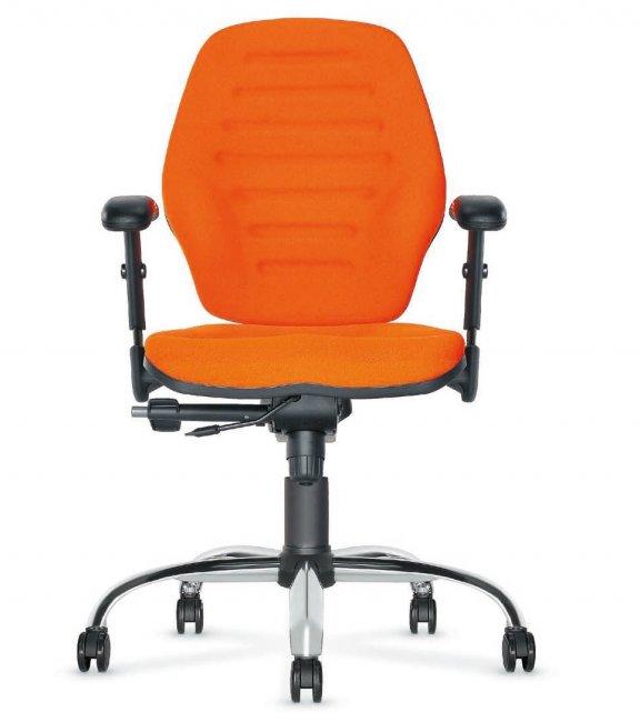 Nowy Styl Krzesło Obrotowe Master 10 Active1 Ceny i opinie
