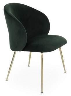 Krzesło Ganta