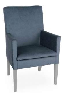 Fotel Milan 100