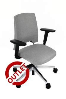 Krzesło Arca 21SL P54PU NX10 - JEDNA SZTUKA