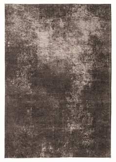 Dywan Concreto - Stone Collection by Maciej Zień