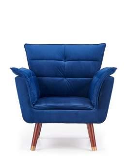 Fotel Rezzo