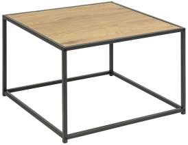 Kwadratowy stolik Seaford