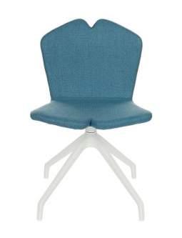 Krzesło X Cross