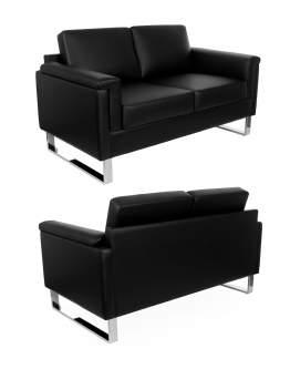 Sofa S1