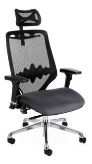Fotel Futura 4 S