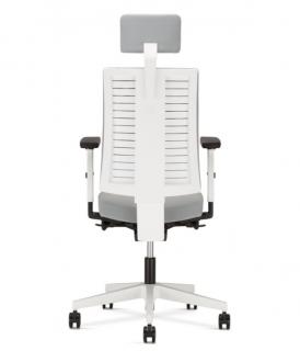 Krzesło Navigo UPH FST HRUA