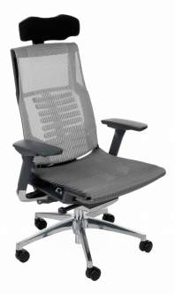 Fotel Pofit BS