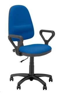 Krzesło Prestige profil gtp