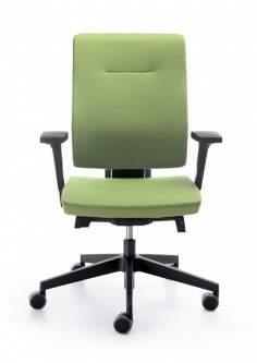 Krzesło Xenon 10SFL - wysyłka 24 H