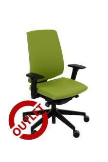Krzesło LightUp 230 SFL NE06 - OUTLET