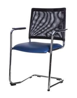 Krzesło Intrata V32 CF CR Arm