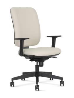 Krzesło Garta