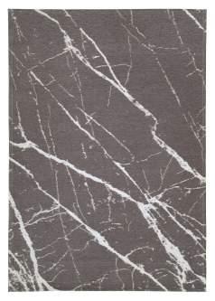 Dywan Pietra - Stone Collection by Maciej Zień