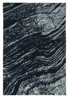 Dywan Basalto - Stone Collection by Maciej Zień