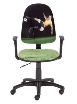 Krzesło Energy Jump - OUTLET