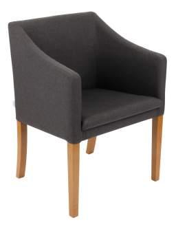 Fotel Modena