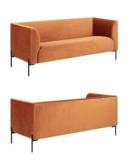 Sofa Ontario
