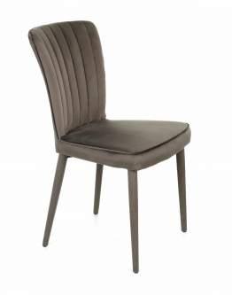 Krzesło West