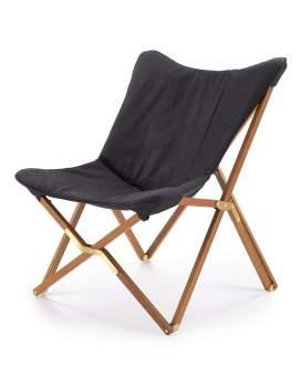 Składany fotel Volant
