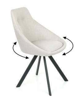 Krzesło Turn