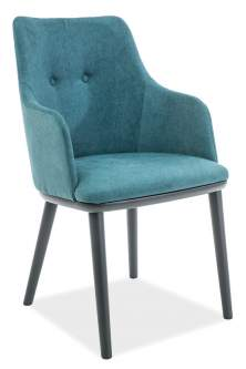 Krzesło Flip