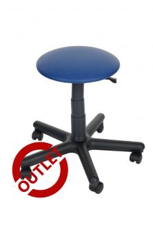 Krzesło Goliat - OUTLET