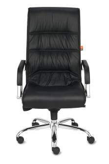 Fotel Nexus