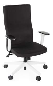 Krzesło Team Plus white