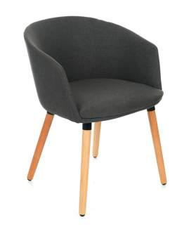 Krzesło Mozi