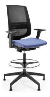 Krzesło LightUp 350ST