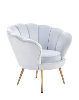 Fotel Amorino