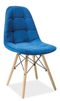 Krzesło Axel III