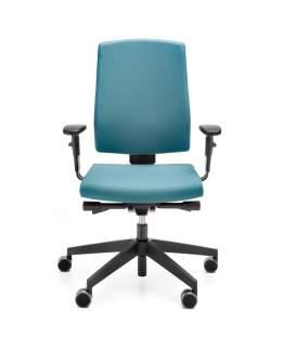 Krzesło Raya 23SL - wysyłka 24H