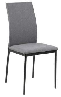 Krzesło Demina