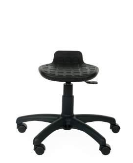Krzesło Lab Stool