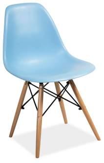 Krzesło Enzo