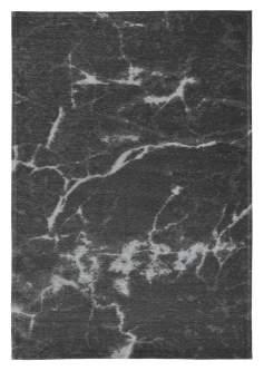 Dywan Carrara - Stone Collection by Maciej Zień
