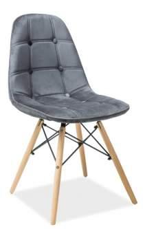 Krzesło Axel III - OSTATNIE SZTUKI