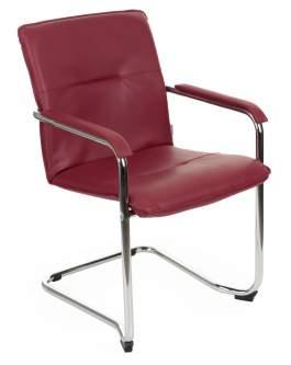 Krzesło Rumba S