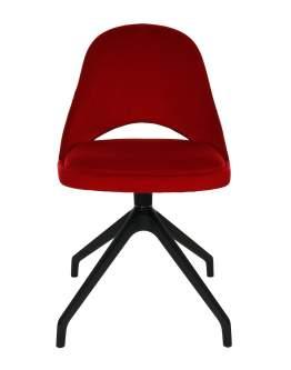 Krzesło Costa Cross