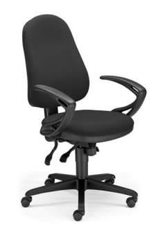 Krzesło Offix gtp - szybka wysyłka 5 dni