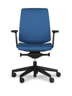 Krzesło LightUp 230 SFL