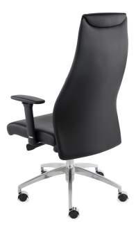 Fotel Modo