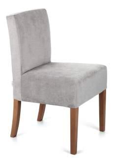 Krzesło Simple 85