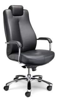 Fotel Sonata XXL