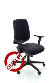 Krzesło Starter SR10 - OUTLET