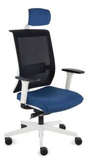 Fotel Level WS HD